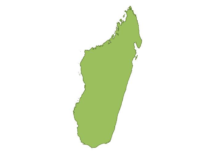 Carte De Madagascar Png.Meteonews Weather Madagascar