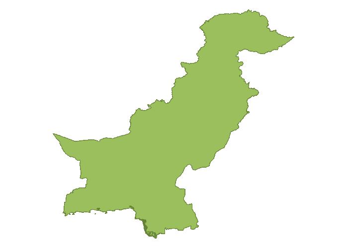 Meteonews valores de medici n pakist n - Tiempo en pakistan ...