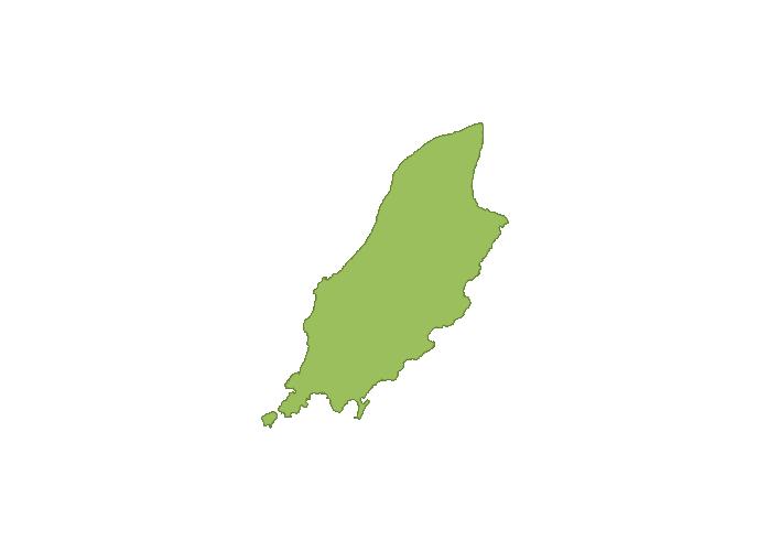 MeteoNews: Weather Isle of Man